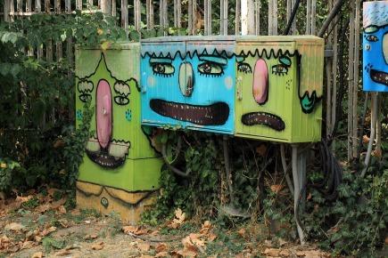 graffiti-1663525_960_720