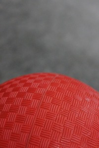dodgeball-429621_640